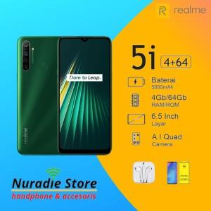Katalog Realme 5 Ram 4 Rom 64 Katalog.or.id