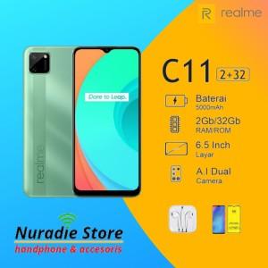 Info Realme 5 Ram 2 Katalog.or.id
