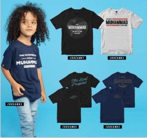Katalog Baju Anak Permpuan Katalog.or.id