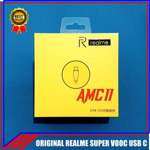 Katalog Realme 5 Xt Pro Katalog.or.id