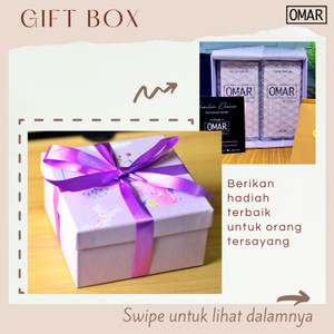 Katalog Gift Box Kotak Kado Paket Dengan Gift Tag Free Pita Katalog.or.id
