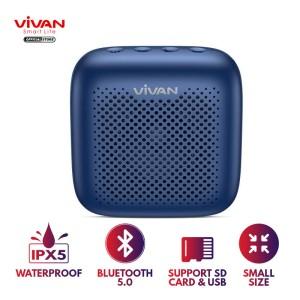 Info Beat Speaker Bluetooth Katalog.or.id