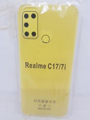 Katalog Realme C2 Vs Realme C3 Katalog.or.id