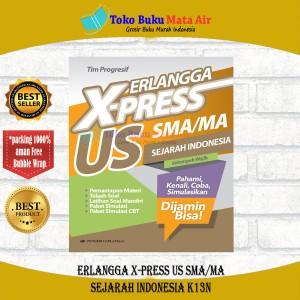 Info Realme X Kapan Rilis Indonesia Katalog.or.id