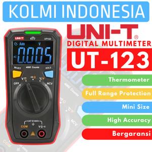 Info Fluke 87v Industrial Digital Multimeter With Temperature Tester Usa Katalog.or.id