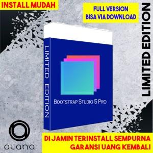 Harga Realme 5 Theme Download Katalog.or.id