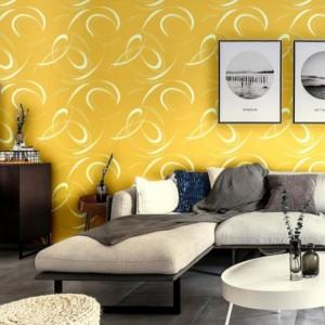 Harga Estetic Wallpaper Katalog.or.id