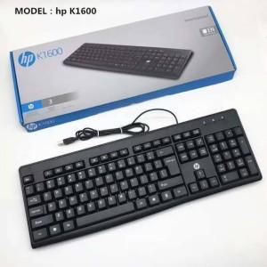 Katalog Vivo S1 Keyboard Settings Katalog.or.id