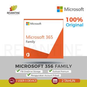 Info Microsoft Office 365 Katalog.or.id