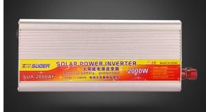 Info Suoer Sfe 1000a 1000watt Solar Power Inverter Fuse Di Luar Katalog.or.id
