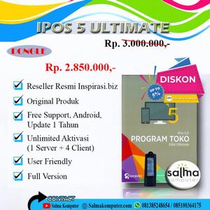 Katalog Realme X Toko Offline Katalog.or.id