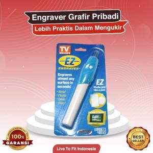 Harga Alat Ukir Elektrik Engrave It Electric Carve Tool Pen Katalog.or.id