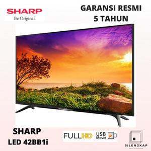 Katalog Smart Tv Katalog.or.id