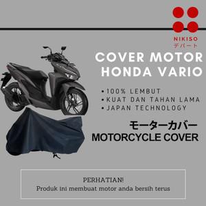 Katalog Cover Motor Sarung Motor Katalog.or.id