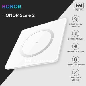 Harga Infinix Smart 3 Plus Vs Huawei Y7 Katalog.or.id