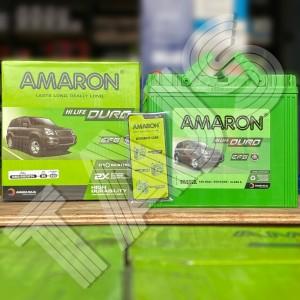 Katalog Mazda Cx 5 Katalog.or.id