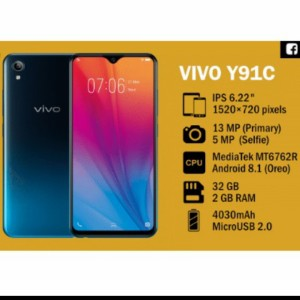 Katalog Vivo Y12 Memory Katalog.or.id