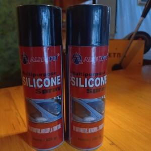 Harga Silicone Spray Pelumas Silikon Primo Slickon 300ml Katalog.or.id