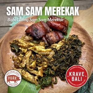 Info Makanan Khas Bali Katalog.or.id
