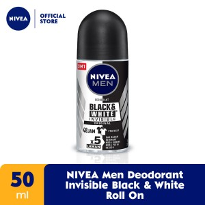 Info Extica Roll On Deodorant Black Denim 75ml Katalog.or.id