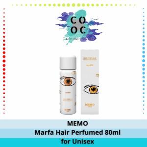 Harga Furatasse Hair Perfume Katalog.or.id
