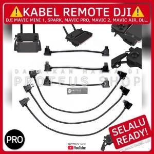 Info Realme X Slow Motion Fps Katalog.or.id