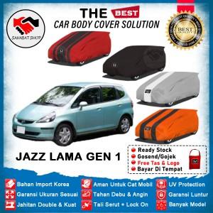 Harga Sarung Jok Mobil Yaris Vios Jazz City Civic Bahan Ferrari Myo Katalog.or.id