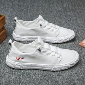 Info Redzeal Sepatu Sneaker Pennay Katalog.or.id