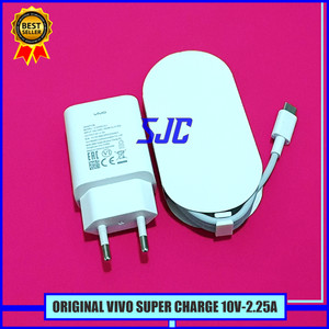Info Vivo S1 Internet Settings Katalog.or.id