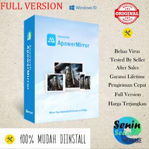 Harga Realme C2 New Software Update Katalog.or.id
