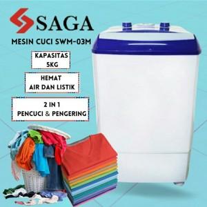 Harga Cuci Gudang Stacker Manual Termurah Se Indonesia Merk Dalton Katalog.or.id