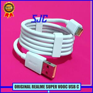 Harga Realme 5 Support Otg Katalog.or.id