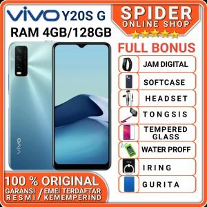 Katalog Vivo Y20s G Ram Katalog.or.id