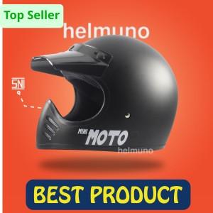Harga Helmet Full Face Katalog.or.id