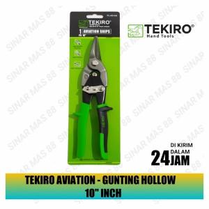 Info Krisbow Aviation Snip Right Cutting Gunting Baja Ringan Katalog.or.id