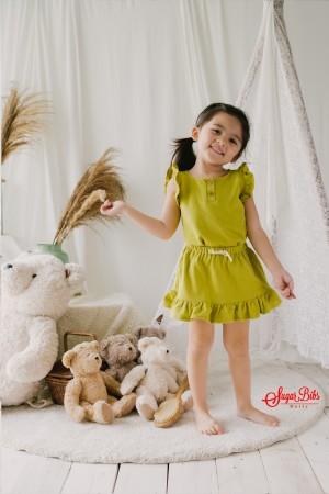Katalog Baju Anak Perem Katalog.or.id