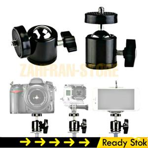 Katalog Realme 5 Gcam Camera Katalog.or.id