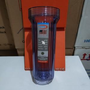 Harga Housing Filter Air Nanotec 10 Clear Drat 1 2 Katalog.or.id