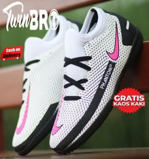 Info Sepatu Futsal Spesc Katalog.or.id