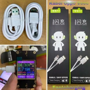 Info Fast Charger Casan Oppo Katalog.or.id