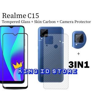 Harga Realme 5 Test Pubg Katalog.or.id