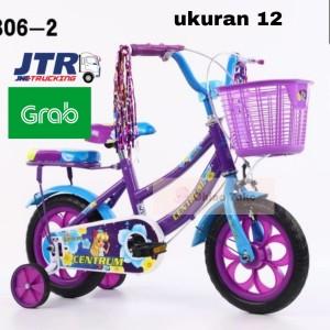 Harga Sepeda Anak Perempuan Katalog.or.id
