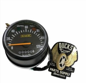 Harga Mika Km Kilometer Speedometer Skywave Asli Ori Suzuki 34112b13h00n000 Katalog.or.id