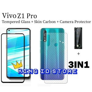 Info Vivo Z1 Com Katalog.or.id