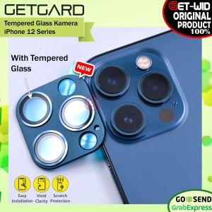 Info Temper Glass Camera For Katalog.or.id