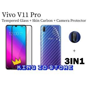 Info Vivo Z1 And Realme 3 Pro Katalog.or.id
