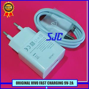 Info Vivo Y12 By Mrt Katalog.or.id