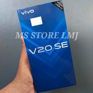 Harga Vivo Z1 Amazon Katalog.or.id