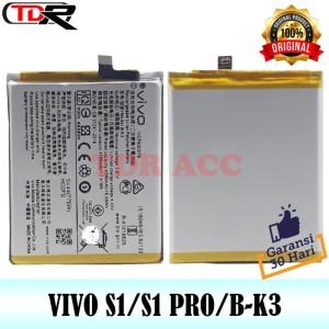 Katalog Vivo S1 Battery Mah Katalog.or.id
