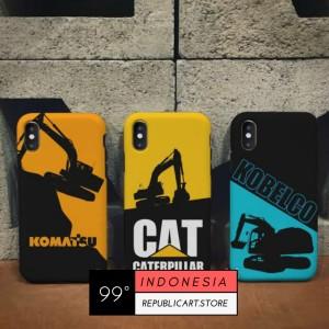 Harga Realme Xt Iconic Case Katalog.or.id